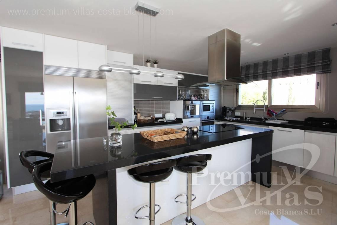 - C2057 - Moderne Luxusvilla in Altea la Vella 21