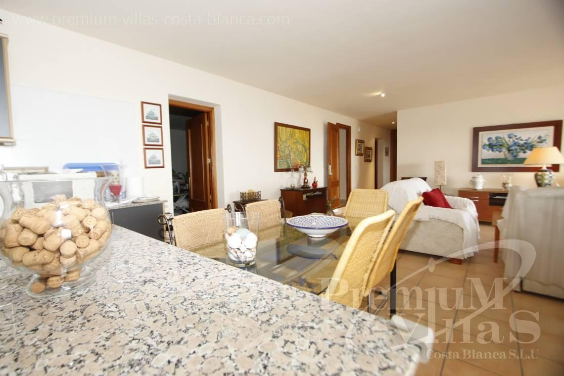 - C2220 - Villa mit Meerblick in Altea 15