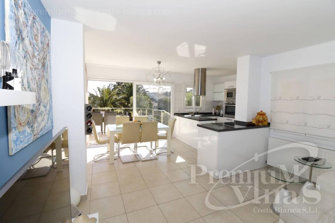 - C2397 - Villa in Strandnähe in Benissa Costa 20