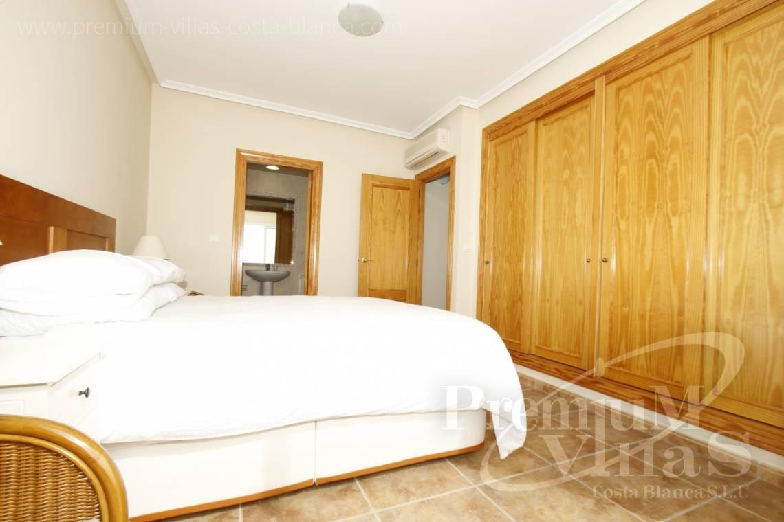- C2139 - Meerblick-Bungalow in Mascarat 14