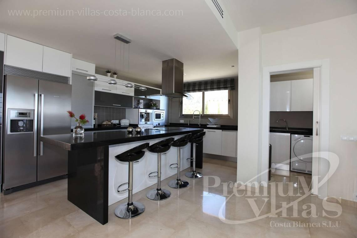 - C2057 - Moderne Luxusvilla in Altea la Vella 7